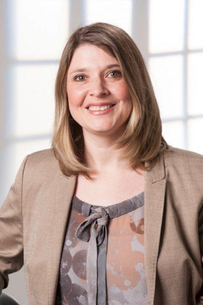 Christine-Hobler