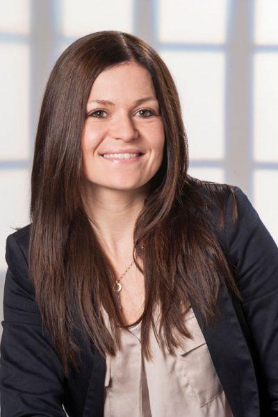 Simone-Saxer